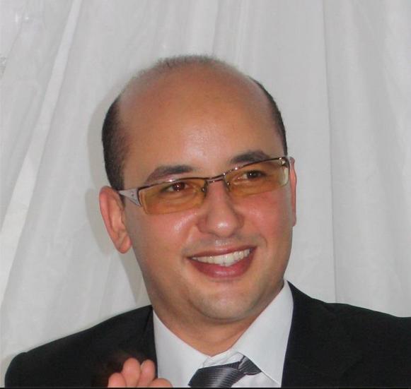 la leçon de piano zoubeir turki