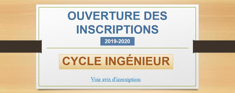 Calendrier Ramadan 2020 Caen.Ecole Nationale D Ingenieurs De Sousse