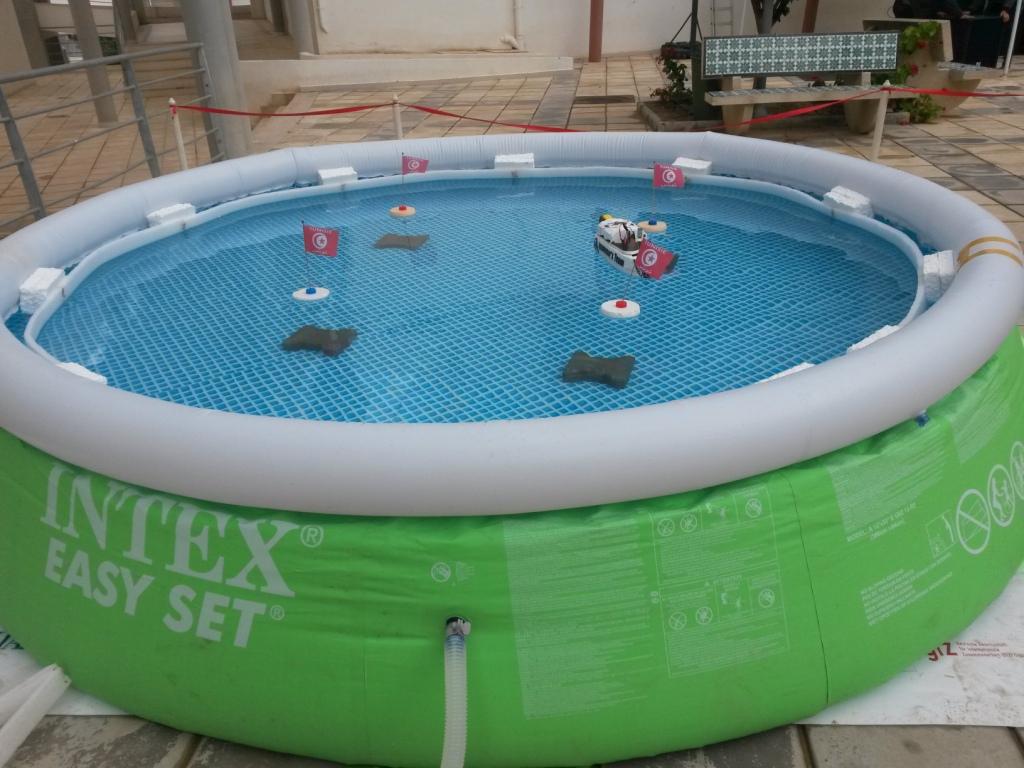 Acc s plan du site liens utiles contact for Demarrage piscine