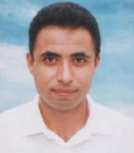 concours maitre assistant tunisie